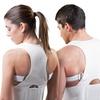 Correcteur de posture arrière