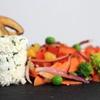 "Veganer Kochkurs ""Easy Cooking"" oder ""Detox"" (Rohkost & glutenfrei)"