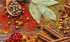 Ayurvedic Herbalism Online Course