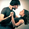 Up to 86% Off Private Ballroom-Dance Lessons