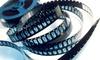 Digitalisierung von Schmalfilmen