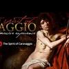 Caravaggio - Mostra interattiva, fino a novembre a Roma