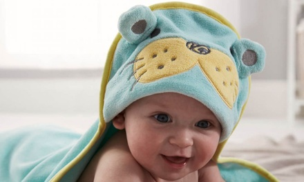 The Gro Company Baby Swaddler