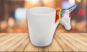 """Mug """"La Licorne"""""""