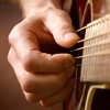Up to 57% Off Lessons at Mercury Guitar Studio