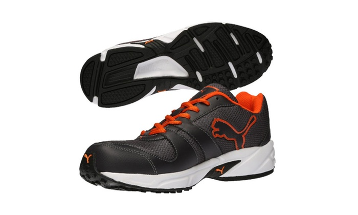 16a2370d3c7 Shoes Puma Running Shoes autumn shoes 2cbaf 4af96  Puma 18937401 Mesh ...