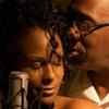 Afrodisiac Erotic Poetry – Up to 50% Off My Funny Valentine