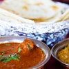 Half Off Indian Fare at Saffron Patch in the Valley