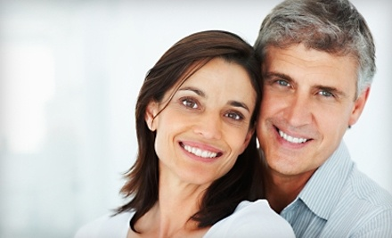 Heartland Dental Care - Heartland Dental Care in Brandon