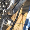 Half Off Bicycle Tune-Up in Alexandria