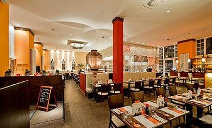 restaurant in dresden spare bis zu 70 auf. Black Bedroom Furniture Sets. Home Design Ideas