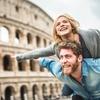 ✈Pisa, Florencia y Roma: 5 noches con vuelo de I/V