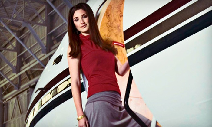 HipCompass: Women's Travel Gear and Accessories from HipCompass (Half Off)
