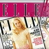 "$13 for Two-Year Subscription to ""Elle"""