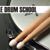 67% Off Instrument Lessons