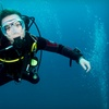Half Off Introductory Scuba Lesson in Slidell