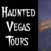 58% Off Haunted Vegas Tour