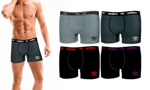 Umbro Boxer Shorts