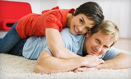 KCS Carpet Cleaning and Restoration - KCS Carpet Cleaning and Restoration in