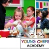 Up to 52% Off Children's Cooking Class