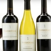 Up to 64% Off Wine Tasting