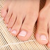 Up to 70% Off Laser Nail-Fungus Removal