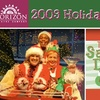 "Up to 54% Off Tickets to ""The Santaland Diaries"""
