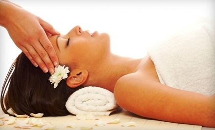 Siena Massage - Siena Massage in Frisco