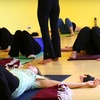 67% Off One Month of Unlimited Fitness Classes