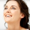 Up to 67% Off Laser Skincare in Palm Beach Gardens