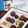 Half Off Araya Artisan Chocolate