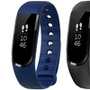 Activity Tracking Bluetooth Smart Bracelet for iOS and Android