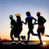 Up to 59% Off Entry to Spooktacular 5K Glow Run