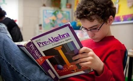 The Piedmont School - The Piedmont School in High Point