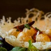 Viv Bar & Restaurant (West Side) - Hell's Kitchen: $25 Worth of Upscale Thai Cuisine