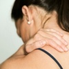 Half Off 90-Minute Rolfing Session