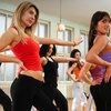 62% Off Drop-In Fitness Classes on Staten Island