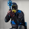 52% Off Paintball Outing at 280 Paintball
