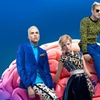 Neon Trees – Up to 50% Off