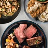 Up to 72% Off Dinner Solutions from Omaha Steaks
