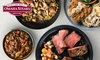 Omaha Steaks - Multiple Locations: Dinner Solutions with Crock-Pot Meals from Omaha Steaks (Up to 72% Off). Three Options Available.