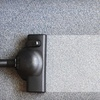 51% Off Carpet Cleaning from Action Floor Care