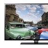 "Samsung 40"" 4K UHD Smart TV (Refurbished)"