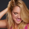 60% Off Salon Packages