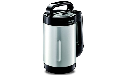Tefal Soup Maker With Free Delivery