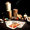 30-Minute Mediumship and Card Reading