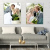 Up to 89% Off Wedding Canvas Display from Simple Canvas Prints