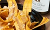 Cafe Piquet - Bellaire: $11 for $20 Worth of Cuban Cuisine at Cafe Piquet