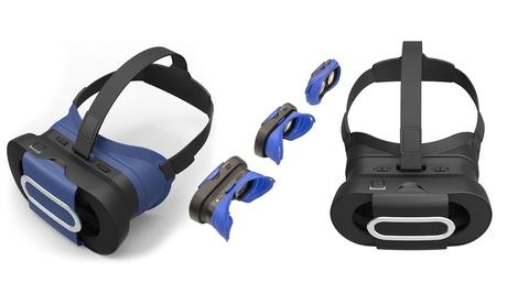 Foldable VR Headset f5f75972-4ad6-11e7-8b50-00259069d868