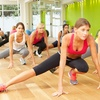 Up to 59% Off Classes at Rise Health & Fitness